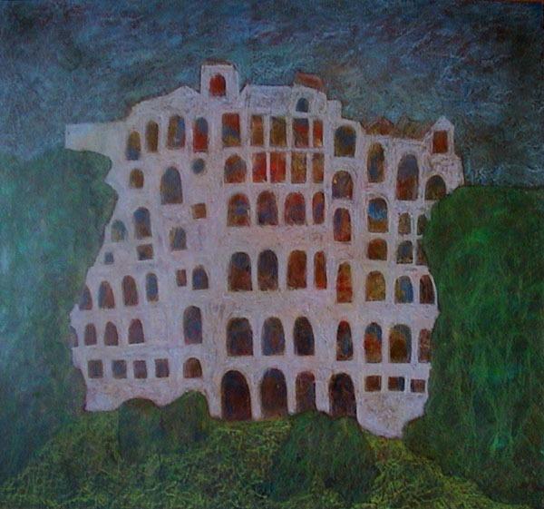 Das-weisse-Schloss