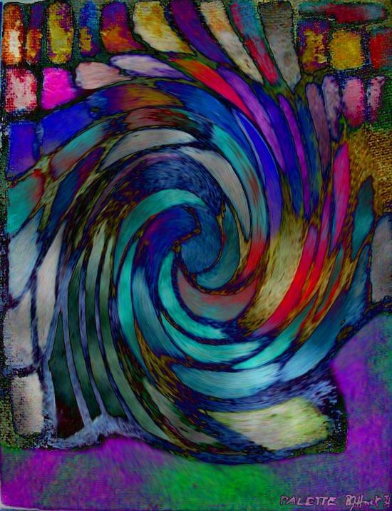 Palette-4