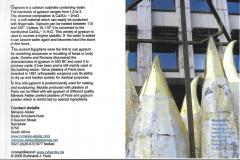 Beate-Catalogue-2007-4